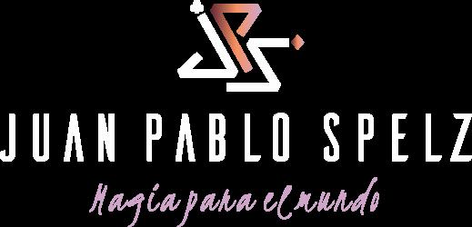 Juan Pablo Spelz